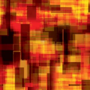 csősál